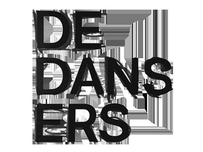 De Dansers
