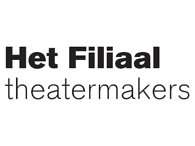 Het Filiaal Theatermakers