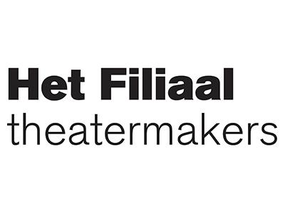 Het Filiaal Theatermakers